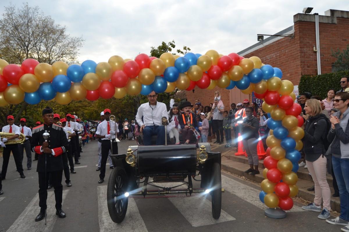 Centenary-Parade-17