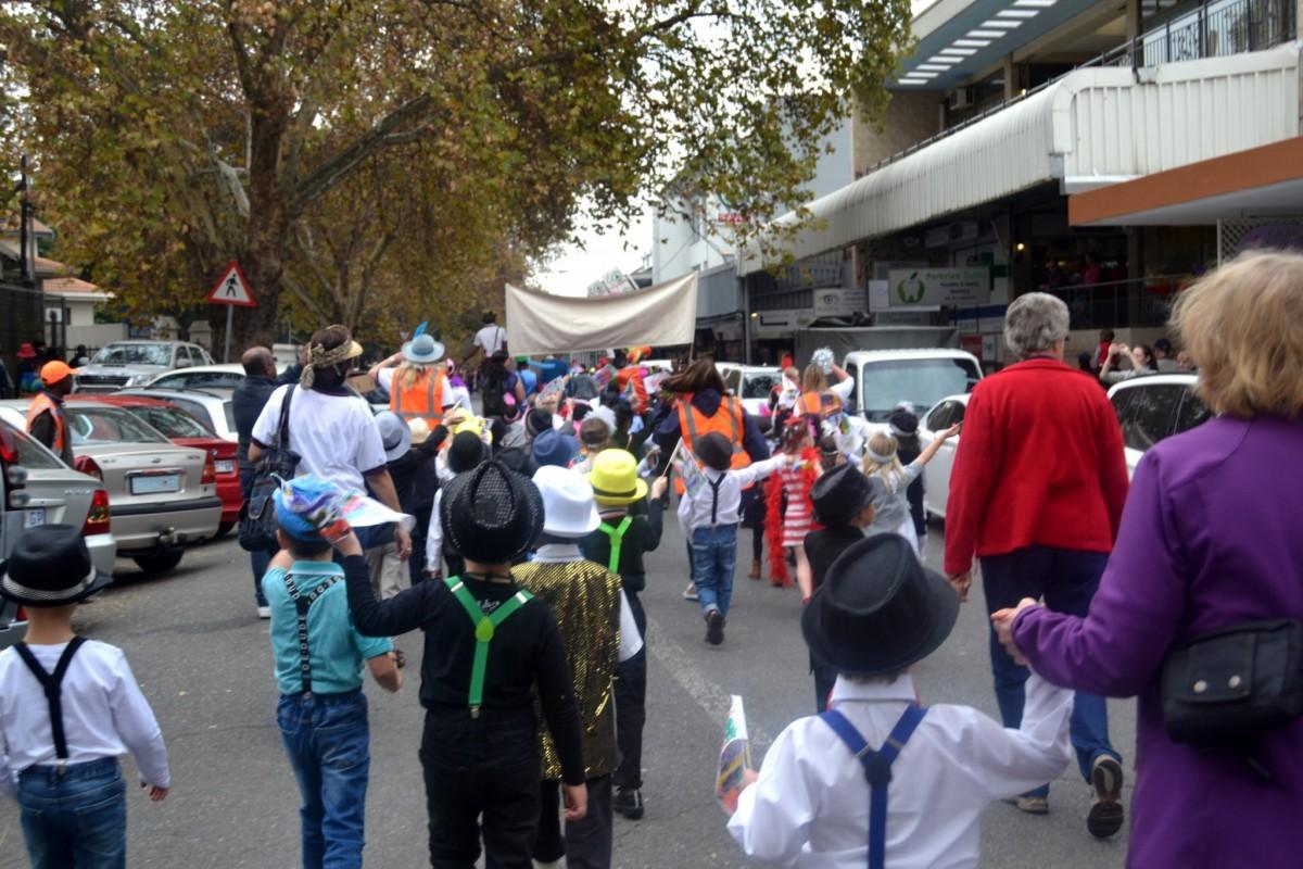 Centenary-Parade-19