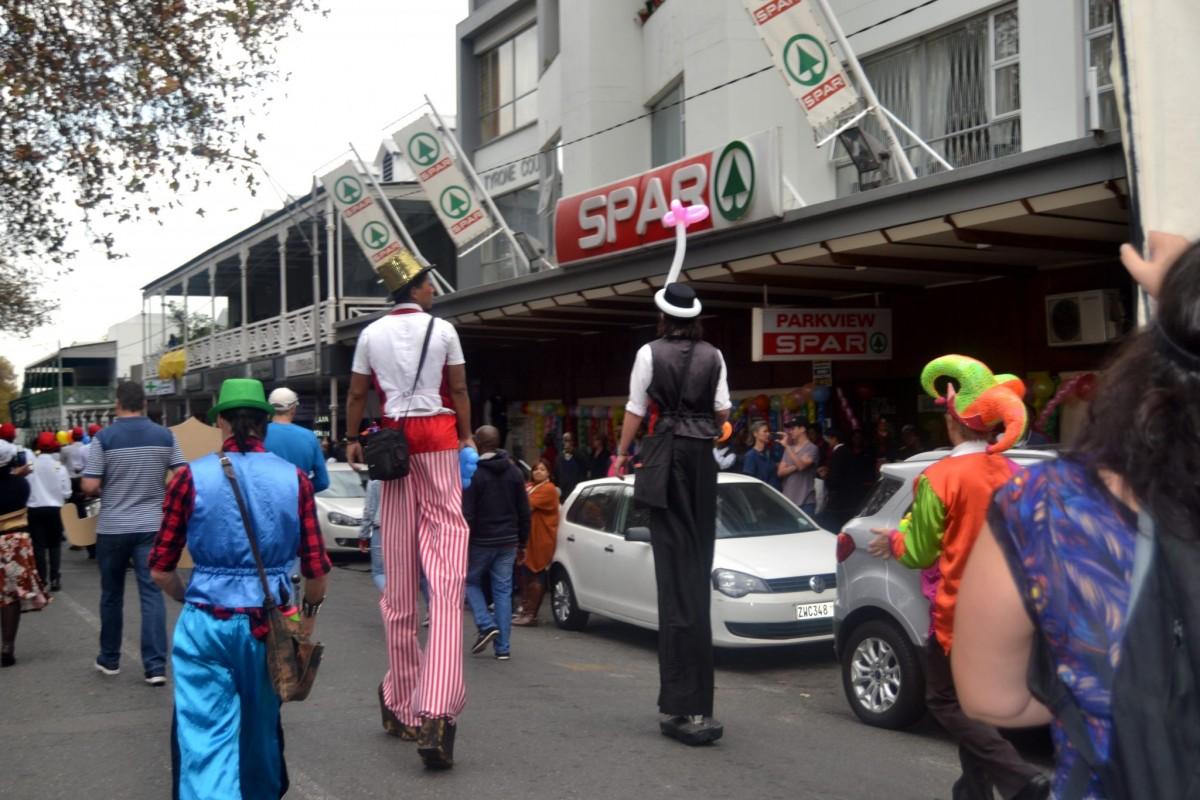 Centenary-Parade-20
