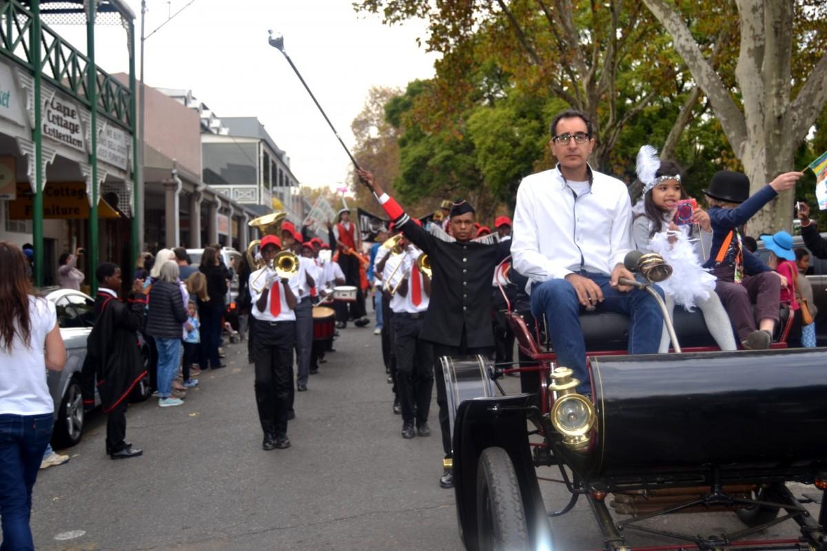 Centenary-Parade-21