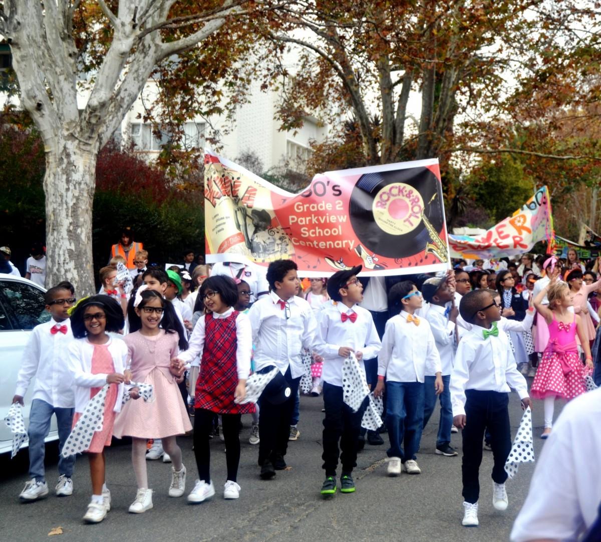 Centenary-Parade-23