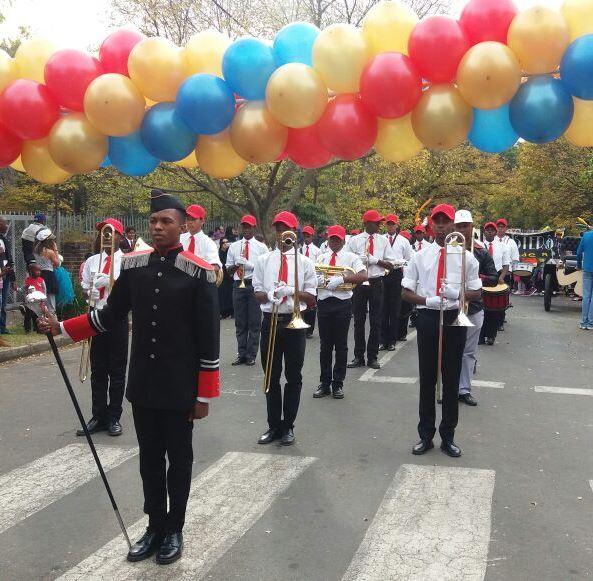 Centenary-Parade-87