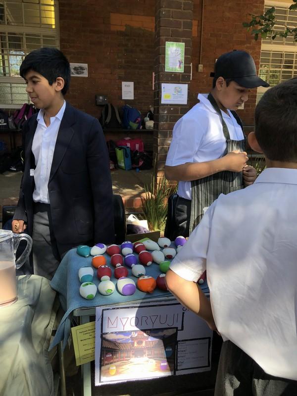Market-day-PVS014